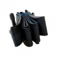 Inner tube Modele L + LU 20 x 3.5