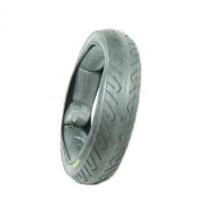 Tire Kenda Road 20 x 4 1/4 Black